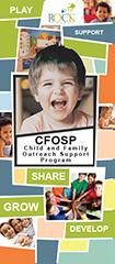 CFOSP_Brochure