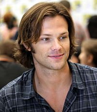Jared Padalecki Speaks Out About Mental Illness