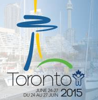 The Canadian Paediatric Society's 92nd Annual Conference