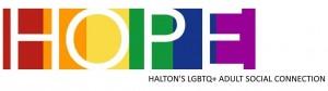 Halton Pride 2015