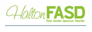 Halton FASD Collaborative
