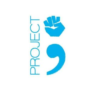 Project Semi Colon