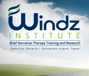 Introducing the All-New Windz Institute!
